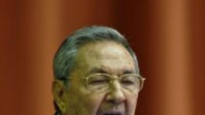 Cuba suspende el envío de correos a Estados Unidos