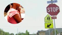 Autoridades buscan al sospechoso de un intento de secuestro de una menor de 13 años en Corinth