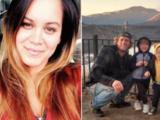 Caso Liliana Carrillo: la cronología de un triple asesinato de menores que pudo ser evitado