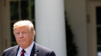 Deportaciones aceleradas y visas por mérito: el plan migratorio de Trump punto por punto