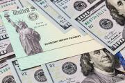 Padres con ITIN que tienen hijos ciudadanos si van a tener los $250 o $300 cada mes por niño, dice experta en Dallas