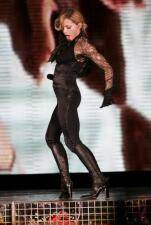 ¿Quien será la próxima reina del pop?