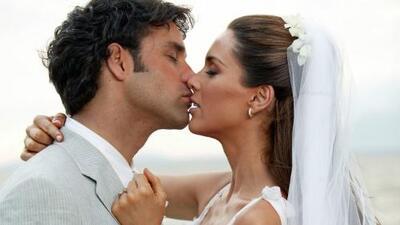 """""""Soy hombre... somos animales"""", así Valentino Lanús justificó sus infidelidades a Jacky Bracamontes"""