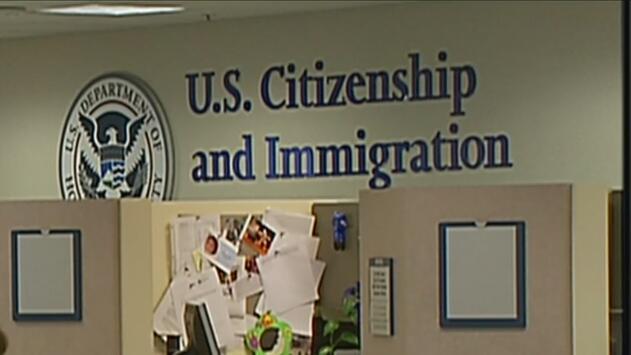 Esta ley puede afectar tu estatus migratorio si te han imputado cargos relacionados con conducir ebrio