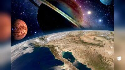 Horóscopo del 28 de agosto | Un martes para romper la rutina