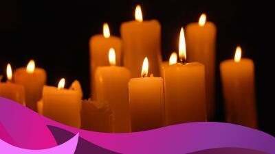 Descubre el poder que tienen las velas