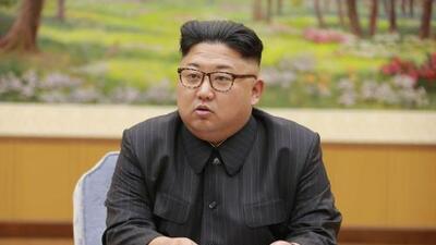 "EEUU acusa a Corea del Norte de ser ""directamente responsable"" del ataque cibernético 'WannaCry'"