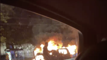 Accidente vehicular en Gold Coast cobra la vida de un hombre de 19 años