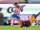 Chivas vs Pumas en vivo: cómo y cuándo ver la jornada 8 del Torneo Clausura 2021