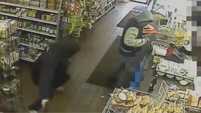 Revelan video en el que se evidencia un presunto ataque y asesinato a manos de la pandilla MS-13 en Long Island