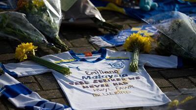 Reanudan la búsqueda de Emiliano Sala gracias a una colecta