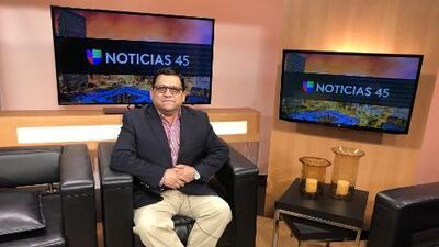 Cámara de Comercio Centroamericana en Houston realizará un encuentro empresarial
