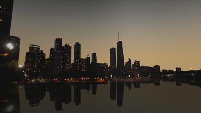 Chicago vivirá un sábado con condiciones mayormente secas y cielos nublados