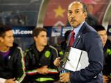 Raúl Gutiérrez afirma que Honduras merecía ganar el Preolímpico de la Concacaf