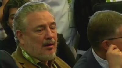 ¿La muerte del hijo mayor de Fidel Castro realmente se trató de un suicidio? Expertos analizan
