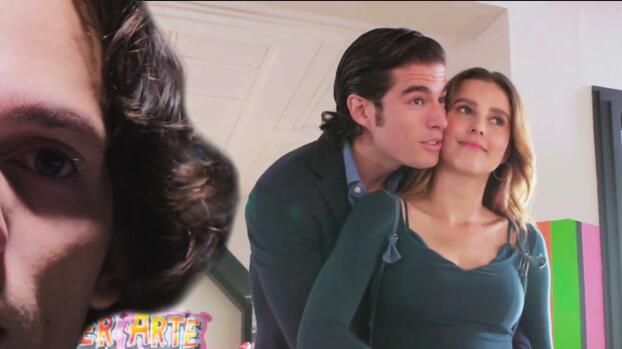 Con amor a manos llenas y sin temores, Vencer el Miedo llegó a su gran final por Univision