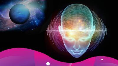 Se acerca la oposición de Neptuno, se expande la conciencia cósmica y así es como te impactará