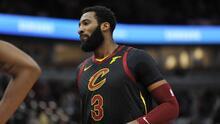Ayuda para LeBron James: Andre Drummond reforzará a los Lakers