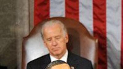 Obama dijo que la prioridad para 2010 será la creación de empleos