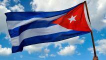 Congresistas y alcaldes de ambos partidos hacen recomendaciones a Biden sobre la política hacia Cuba