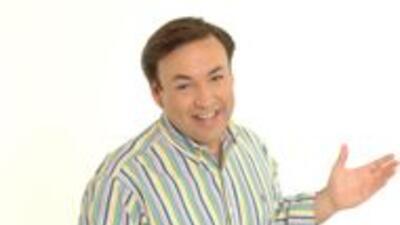 Javier Romero cumple 30 años de trabajar en radio