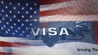 ¿Qué países no podrán participar en la lotería de visas del 2020?