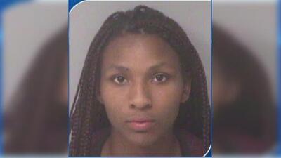 Reportó a su hijo de 2 años como desaparecido y ahora está arrestada acusada de su asesinato