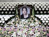 La muerte de la cantante Goo Hara expone la presión bajo la que viven las estrellas del K-pop