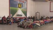 Estafas y engaños, alerta entre migrantes que buscan cruzar la frontera en México y llegar a EEUU