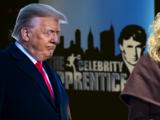 Corte de Nueva York permite que avance demanda de Summer Zervos contra Donald Trump