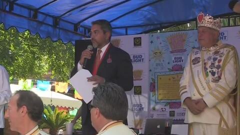 Fiesta San Antonio: Evita fraudes en las celebraciones