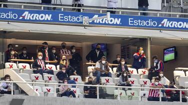 Chivas vs León: antecedes de la primera semifinal de liguilla de la Liga MX