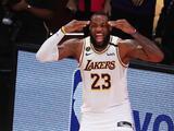 Al finalizar la temporada, así están los playoffs y así será el play-in de la NBA