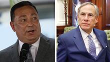 """""""Será considerado un estado con derecho a morir"""": Arturo Acevedo crítica a Greg Abbott por límite de velocidad en Texas"""