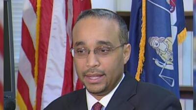 Comunidad dominicana y líderes políticos de Nueva York lamentan la repentina muerte del senador José Peralta