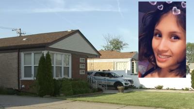 Lo que se sabe del misterioso caso de Marlen Ochoa-Urióstegui, hallada sin vida en una casa de Scottsdale