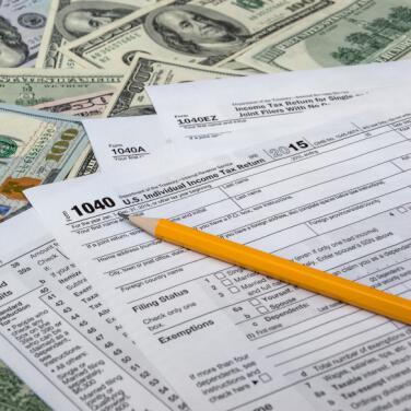 ¿No ha recibido su reembolso?: El IRS explica cuáles son las declaraciones de impuestos que más tardan en procesar