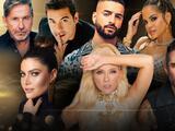 Guía para disfrutar Premio Lo Nuestro 2021: qué se espera de la gran fiesta de la música latina