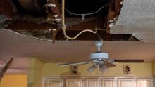 ¿Necesitas hacer reparaciones en tu casa? Esto debes saber para evitar que seas víctima de estafa