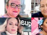 """""""La discriminación no siempre es ruidosa, sino insidiosa"""": la lucha de la comunidad LGBTQ continúa después del fallo de la Corte"""