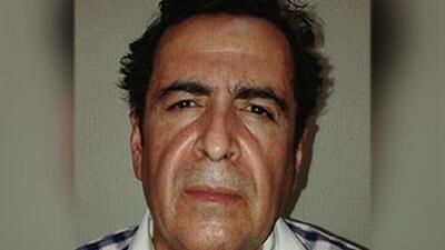 Velan los restos de Héctor Beltrán Leyva en Sonora, México