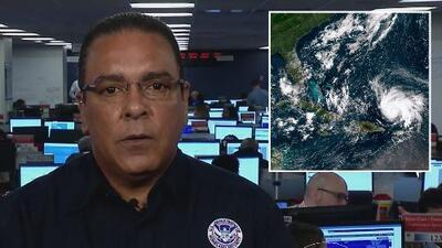 ¿Qué hacer ante la cercanía del huracán Dorian? Consejos para estar alerta y saber cómo reaccionar