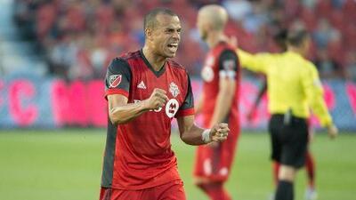 Ganador de la MLS Cup de 2017 se retira para unirse a la directiva de Toronto FC