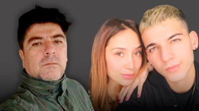 Padre del fallecido Legarda se molesta por el video que grabaron de una canción con su hijo y cancelan el estreno