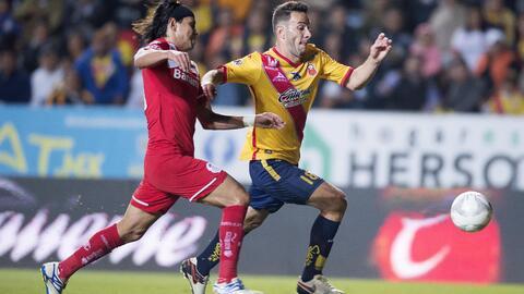 Los mejores 10: Luis Gabriel Rey, un jugador diferente y con un talento excepcional