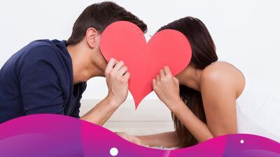 El mejor momento para empezar una relación según tu signo