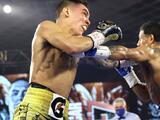 Miguel Berchelt asegura que volverá más fuerte tras brutal KO