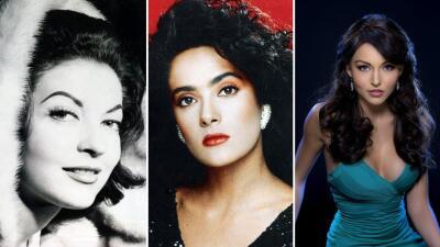 Recordando a las 'Teresas', ¿cuál ha sido la mejor?