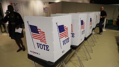 Por qué millones de ciudadanos no votarán en estas elecciones y qué impacto tiene su abstención