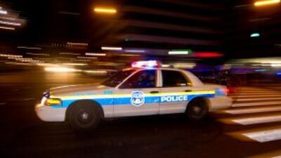 Cuatro muertos en tiroteo en Pensilvania